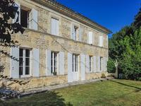 French property for sale in BLAYE, Gironde - €339,200 - photo 10