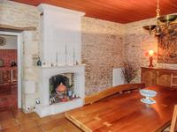 French property for sale in BLAYE, Gironde - €279,950 - photo 4