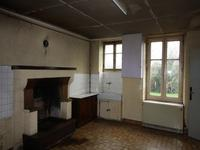 French property for sale in ST BARBANT, Haute Vienne - €88,000 - photo 3