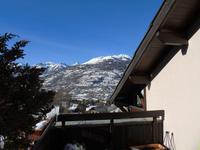 French property for sale in BRIANCON, Hautes Alpes - €213,000 - photo 8