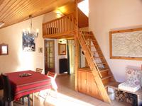 French property for sale in BRIANCON, Hautes Alpes - €213,000 - photo 2