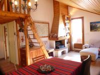 French property for sale in BRIANCON, Hautes Alpes - €213,000 - photo 1