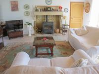 French property for sale in ST GEORGES DE LONGUEPIERRE, Charente Maritime - €328,600 - photo 5