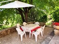 French property for sale in BEYNAC ET CAZENAC, Dordogne - €174,960 - photo 9