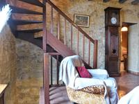 French property for sale in ST VINCENT DE COSSE, Dordogne - €174,960 - photo 4