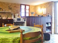 French property for sale in ST VINCENT DE COSSE, Dordogne - €174,960 - photo 6