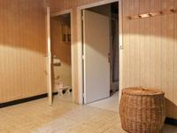 French property for sale in BEYNAC ET CAZENAC, Dordogne - €174,960 - photo 8