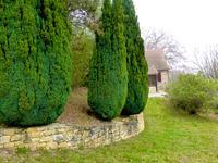 French property for sale in BEYNAC ET CAZENAC, Dordogne - €174,960 - photo 10