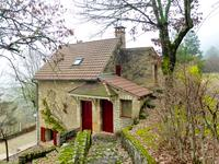 French property, houses and homes for sale inST VINCENT DE COSSEDordogne Aquitaine