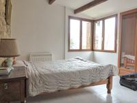French property for sale in BEYNAC ET CAZENAC, Dordogne - €174,960 - photo 5
