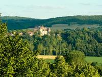 French property for sale in ST VINCENT DE COSSE, Dordogne - €174,960 - photo 2