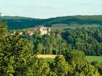 French property for sale in BEYNAC ET CAZENAC, Dordogne - €174,960 - photo 2