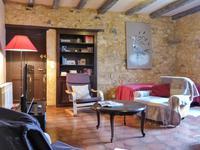 French property for sale in ST VINCENT DE COSSE, Dordogne - €174,960 - photo 3