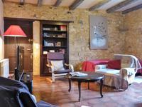 French property for sale in BEYNAC ET CAZENAC, Dordogne - €174,960 - photo 3