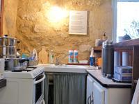 French property for sale in BEYNAC ET CAZENAC, Dordogne - €174,960 - photo 7