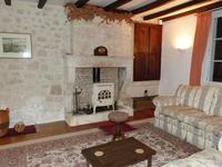 French property for sale in BROSSAC, Charente - €265,000 - photo 3