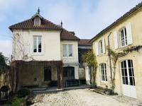 French property for sale in COGNAC, Charente - €580,000 - photo 3