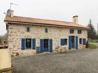 French property, houses and homes for sale inFENERYDeux_Sevres Poitou_Charentes