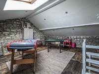 Maison à vendre à CHAMPAGNE MOUTON en Charente - photo 9