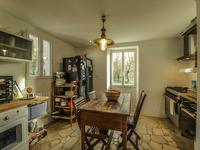 French property for sale in CHAMPAGNE MOUTON, Charente - €251,450 - photo 7