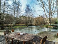 French property for sale in CHAMPAGNE MOUTON, Charente - €251,450 - photo 3