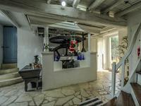 Maison à vendre à CHAMPAGNE MOUTON en Charente - photo 3