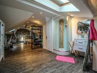 Maison à vendre à CHAMPAGNE MOUTON en Charente - photo 7