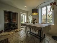 Maison à vendre à CHAMPAGNE MOUTON en Charente - photo 4