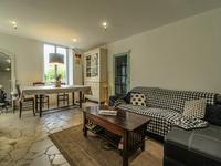 Maison à vendre à CHAMPAGNE MOUTON en Charente - photo 5