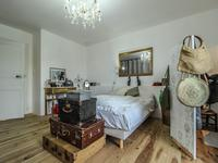 Maison à vendre à CHAMPAGNE MOUTON en Charente - photo 8