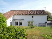 French property for sale in CIVRAY, Vienne - €89,540 - photo 3