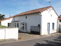 French property for sale in CIVRAY, Vienne - €89,540 - photo 1