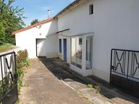 French property for sale in CIVRAY, Vienne - €89,540 - photo 2