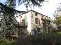 French property for sale in PERVILLE, Tarn et Garonne - €429,300 - photo 3