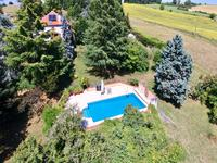 French property for sale in PERVILLE, Tarn et Garonne - €429,300 - photo 2