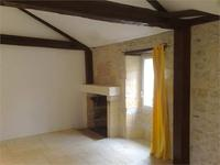 French property for sale in ST VINCENT SUR LISLE, Dordogne - €280,000 - photo 5