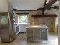 French property for sale in ST VINCENT SUR LISLE, Dordogne - €280,000 - photo 3