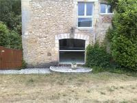 French property for sale in ST VINCENT SUR LISLE, Dordogne - €280,000 - photo 7