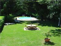 French property for sale in ST VINCENT SUR LISLE, Dordogne - €280,000 - photo 9