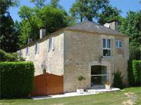 houses and homes for sale inST VINCENT SUR LISLEDordogne Aquitaine