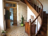 French property for sale in PAYRE, Vienne - €224,700 - photo 5
