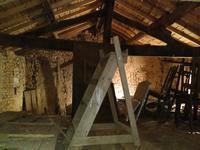 maison à vendre à PAYRE, Vienne, Poitou_Charentes, avec Leggett Immobilier