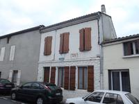 French property, houses and homes for sale inVALENCETarn_et_Garonne Midi_Pyrenees