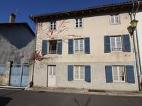 French property, houses and homes for sale inVOLLORE VILLEPuy_de_Dome Auvergne