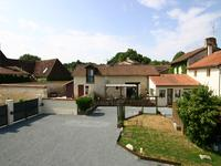French property, houses and homes for sale inBASSILLACDordogne Aquitaine