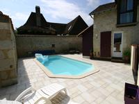houses and homes for sale inBASSILLACDordogne Aquitaine