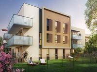 appartement à vendre à Champagne au Mont d Or, Rhone, Rhone_Alpes, avec Leggett Immobilier