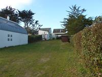 French property for sale in ST PAIR SUR MER, Manche - €288,000 - photo 2