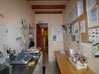 French property for sale in MANSLE, Charente - €85,800 - photo 4