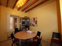 French property for sale in MANSLE, Charente - €85,800 - photo 1